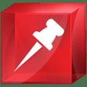 CopyLess 1.7.8