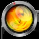 LiveReload 2.3.27