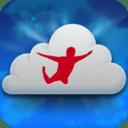 Jump Desktop 3.0.5
