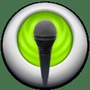Sound Studio 4.6.2