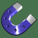CleanApp 4.0.3