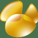 Navicat Premium 11.0.2