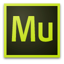 Adobe Muse CC 5.0