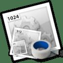 Icon Glue 1.1.2