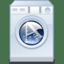 Clean Text 6.8.2
