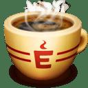 Espresso 2.1.1