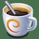 Caffeinated 2.0