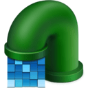 Pixa 1.0.4