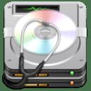 Disk Doctor 3.1