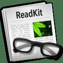 ReadKit 2.2.1