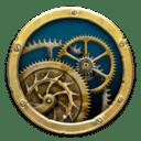 Mechanical Clock 3D 1.3.0