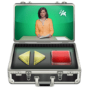 BoinxTV 1.9