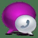 Dialogue 1.0.3