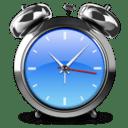 Awaken 5.0.12