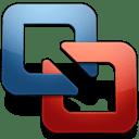 VMware Fusion 6.0.0