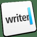 iA Writer 1.5