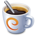Caffeinated 2.0.3