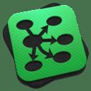 OmniGraffle Pro 6.0.1