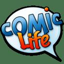 Comic Life 3.0