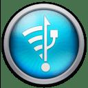 DiskAid 6.4.1