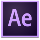 Adobe After Effects CC 12.0.1