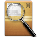 The Archive Browser 1.9