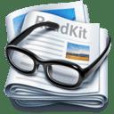 ReadKit 2.3.2