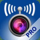 AirBeam Pro 1.3
