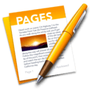 Pages 5.0