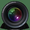 Apple Aperture 3.5.1