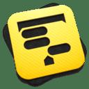 OmniPlan 2.3.3