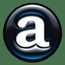 Art Text 2.4.5