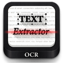 Text Extractor 1.5.0