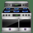 MacGourmet Deluxe 4.0.3