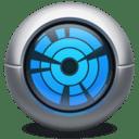 DaisyDisk 3.0.2