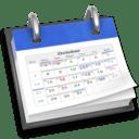 BusyCal 2.5.3