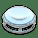 Lyn 1.3.5
