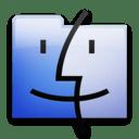 TotalFinder 1.5.5