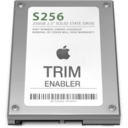 Trim Enabler 3.1.3