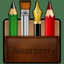 Sketcher 1.4.1