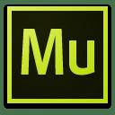 Adobe Muse CC 7.0