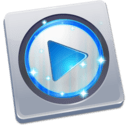 Blu-ray Player 2.9.2
