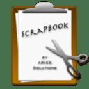 Scrapbook 1.3.3