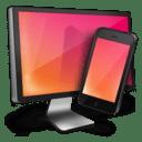 Reflector 1.6.2