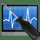 TechTool Pro 7.0.2