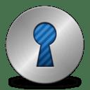 oneSafe 1.1.2