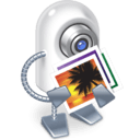 iPhoto Library Manager 4.1.1