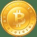 Bitcoin Taskbar 1.1