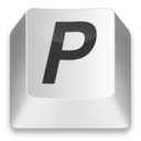 PopChar X 6.4 beta5