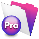 FileMaker Pro 12.0.5